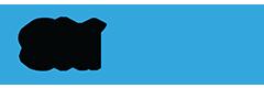Logo SkiBook